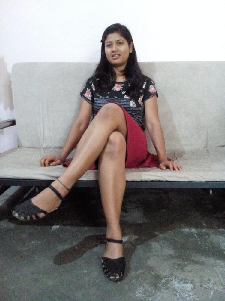 Indian desi full sex-7541