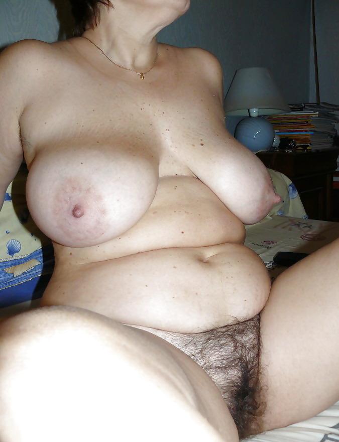 фото зрелых толстушек с обвисшими сиськами просто сказала