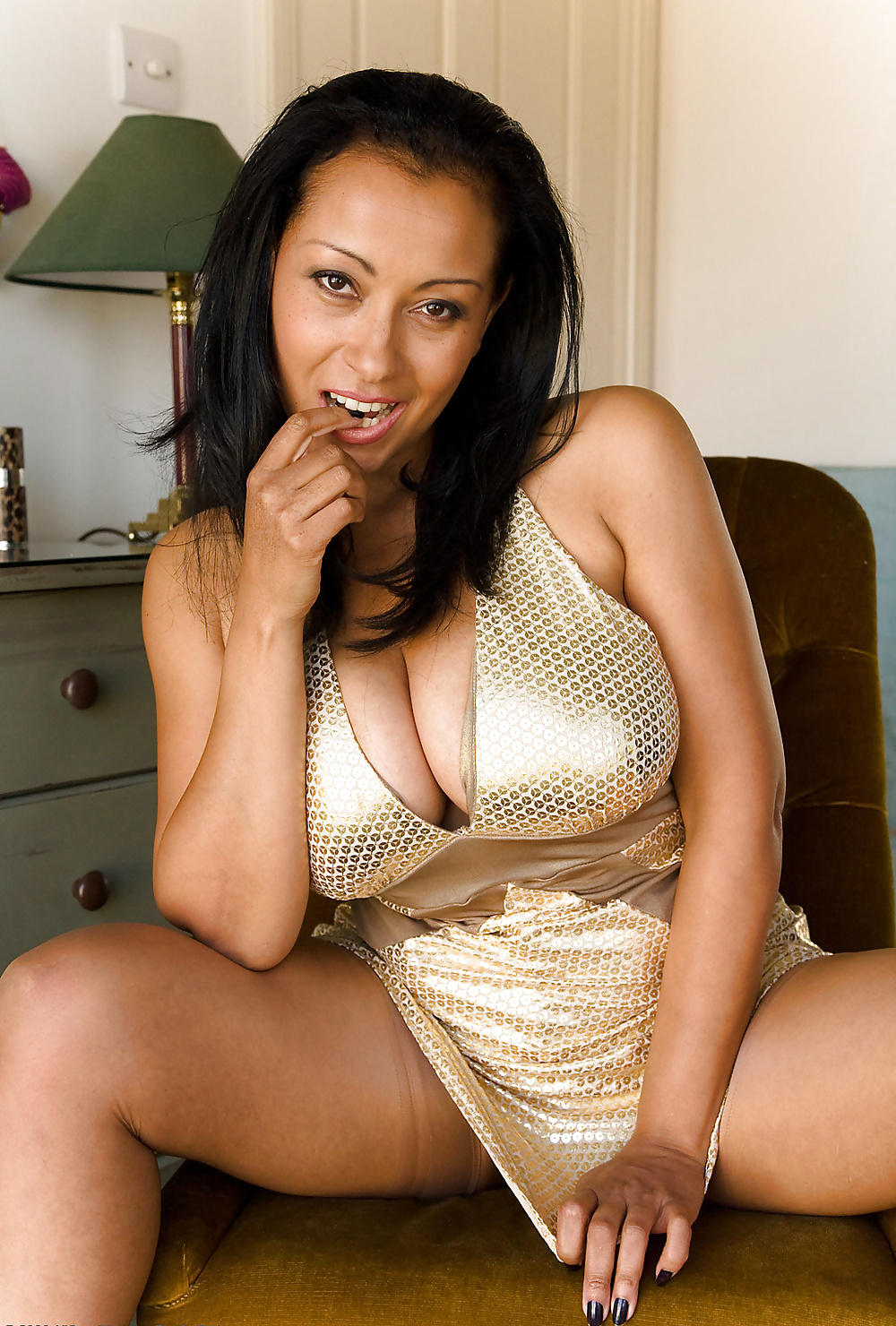 See And Save As Exotic Milfs Porn Pict