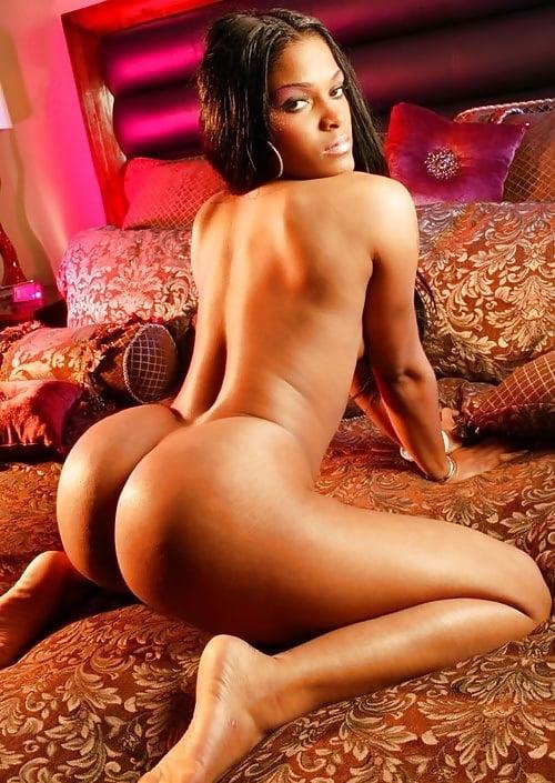 Joseline hernandez ass — 8