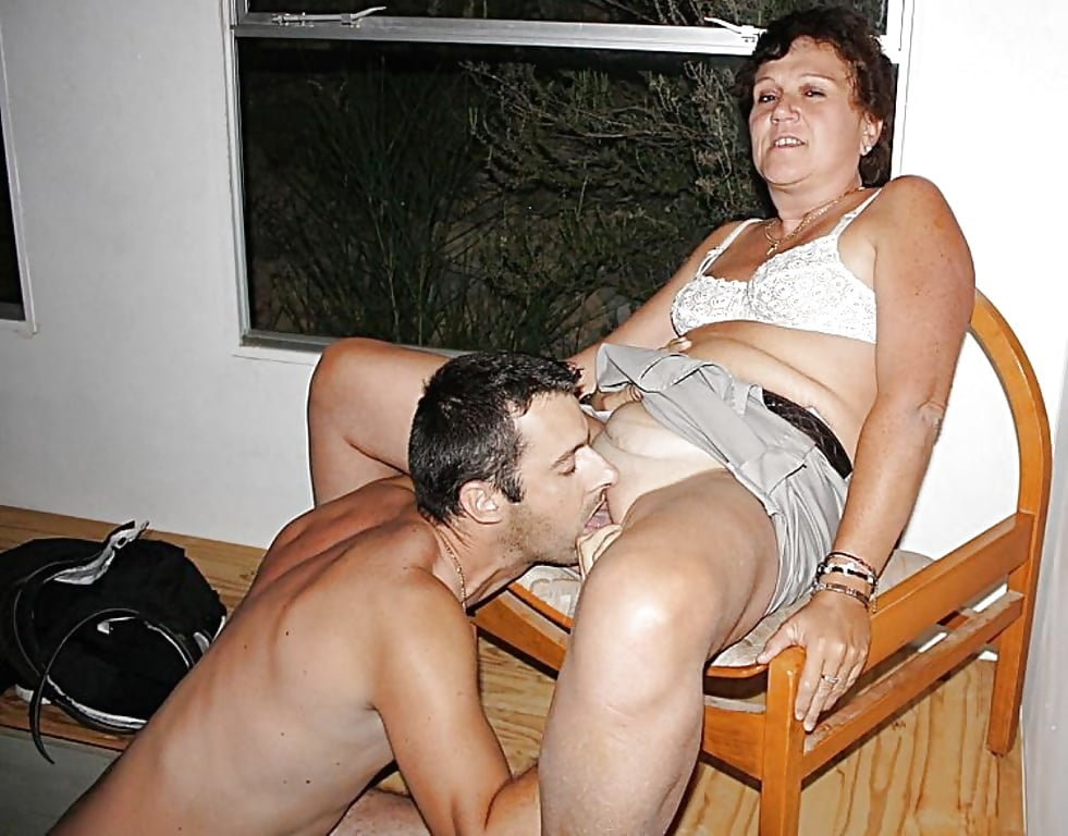 Younger Boy Sex With Older Lady Dailymottion Free Porn Images