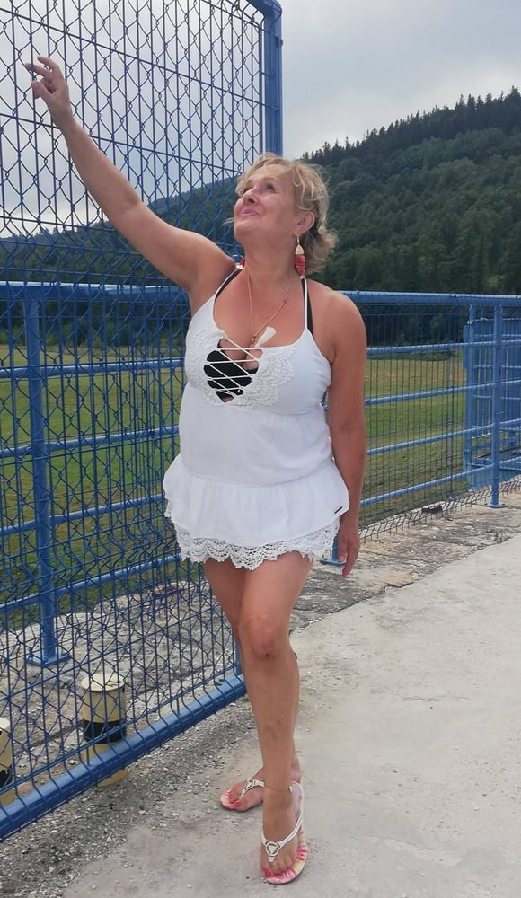 Beata Poland - 45 Pics