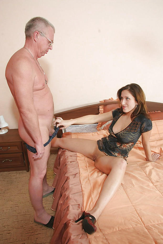 nude-father-having-sex-with-daughter-two-men-fuck-one-girl