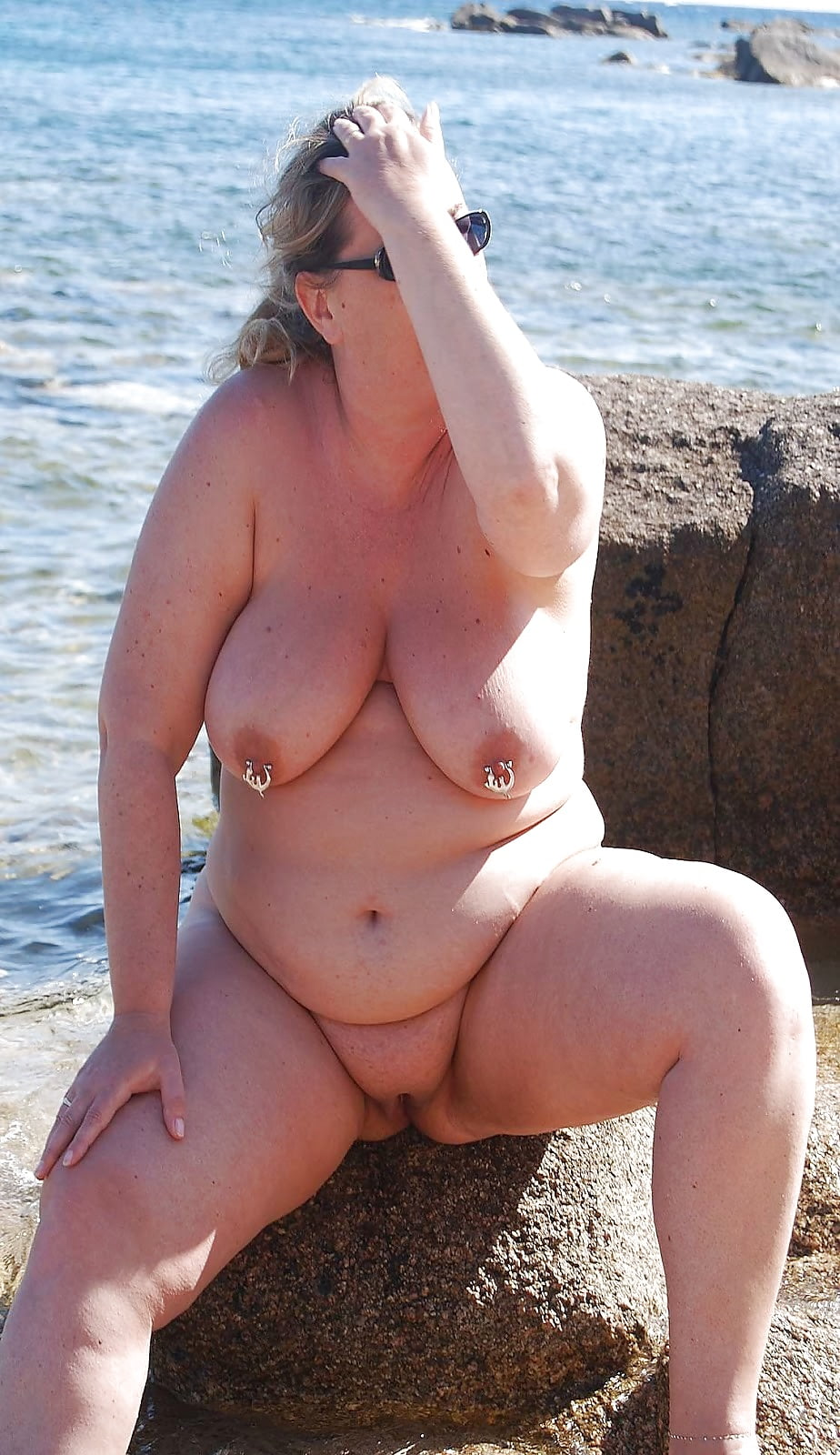 порно с толстушками у моря проекта