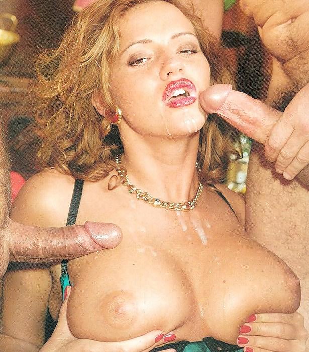 ramba-porn-leggs-rubber-nylon-sex-galleries