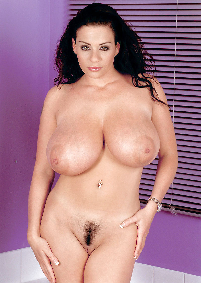 Linsey dawn mckenzie they all have some big boobs on gotporn
