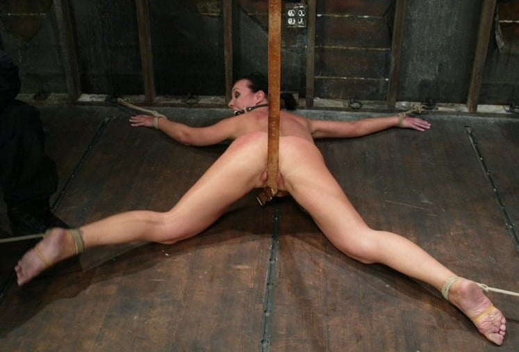 Schwesternschaftsmädchen gefesselt Nacktes Desi Teen