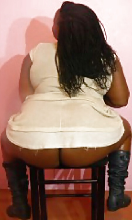 Black bbw booty pictures-9161