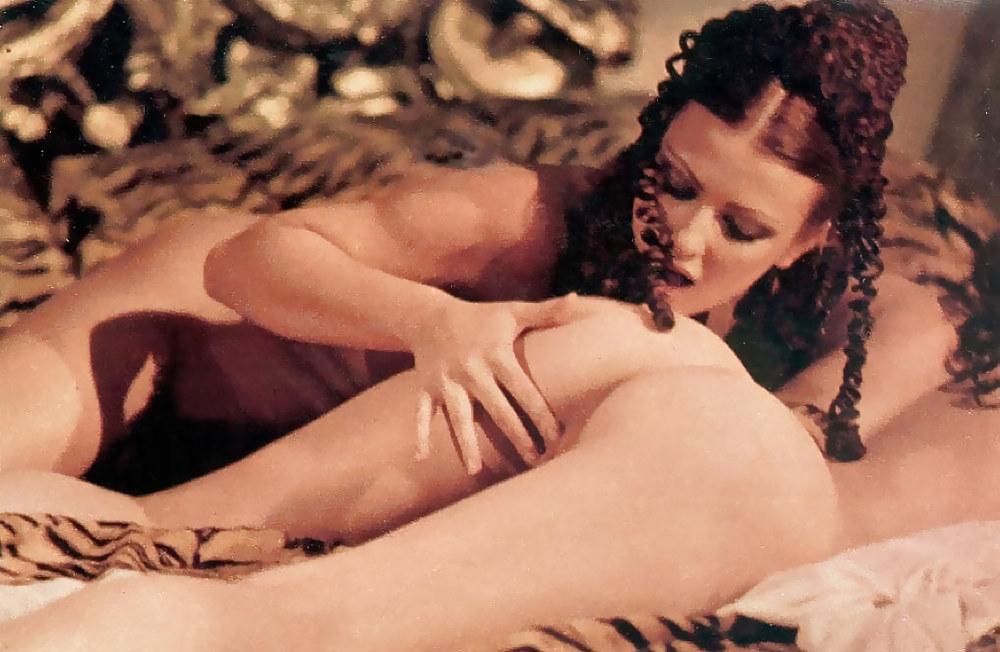 Порно про калигулу, фильм про секс в клубе очень строго