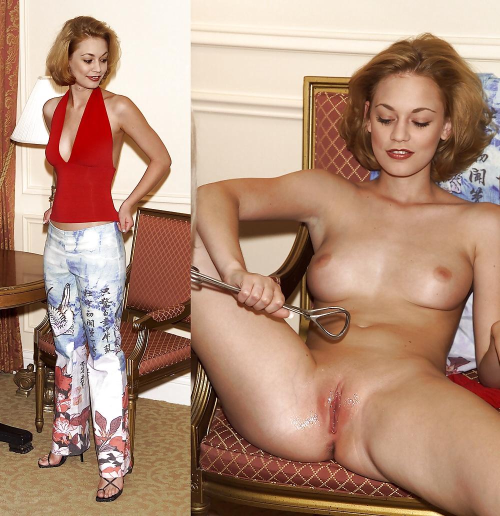 Беркова порно фото женщин телеведущих член