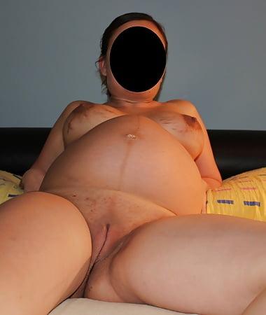 Bodybuilderin Vollbusige Fetter Kondomsex