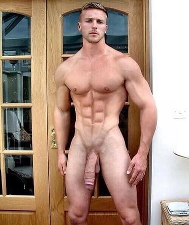 Sex Nude Males With Big Dicks Images