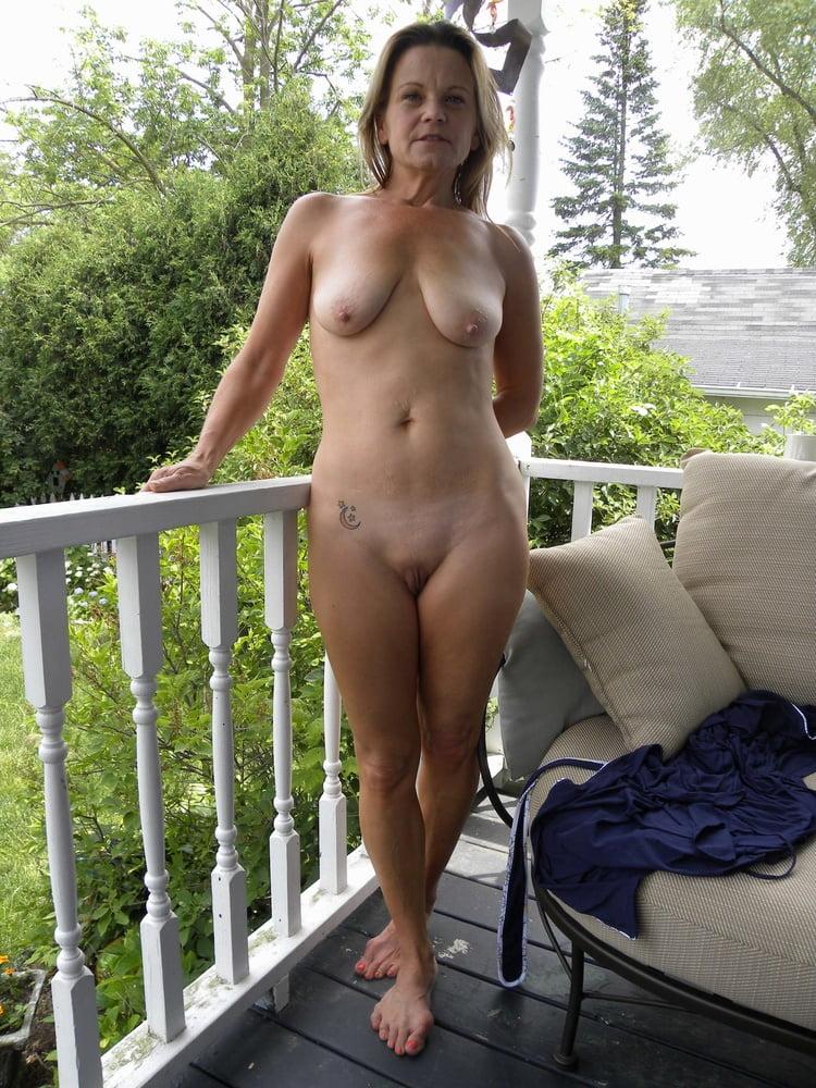 Wife ball bashing porn Gerald butler bisexual