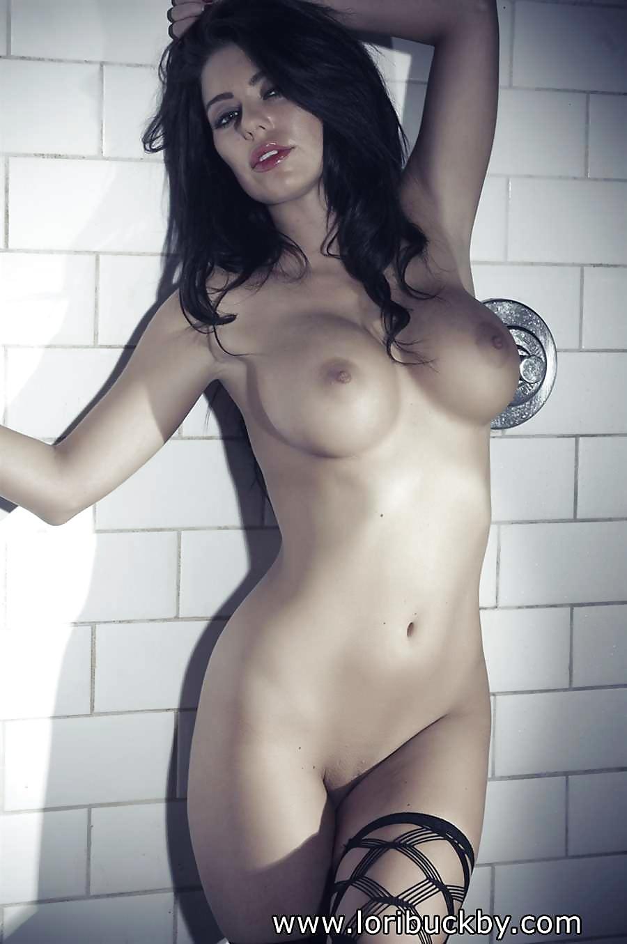 Large anal dildo videos