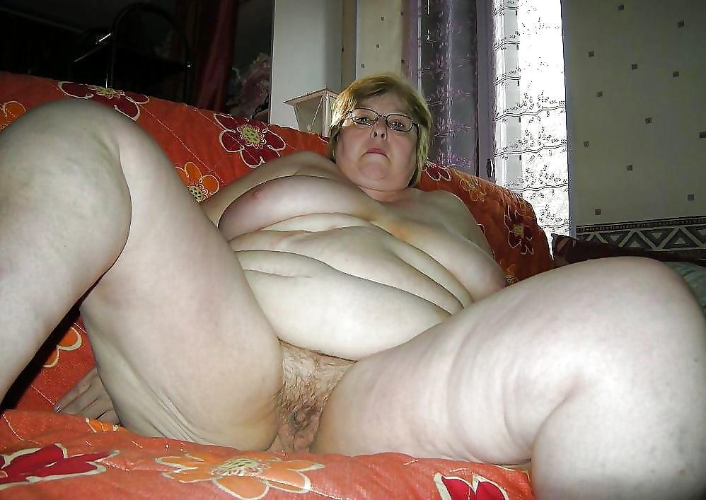 Смотреть онлайн старые жирные бабы, порно тощих женщин в хорошем качестве крупным планом