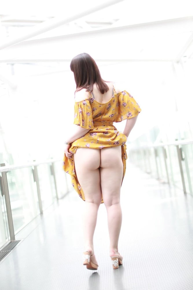 Naked japanese cosplay