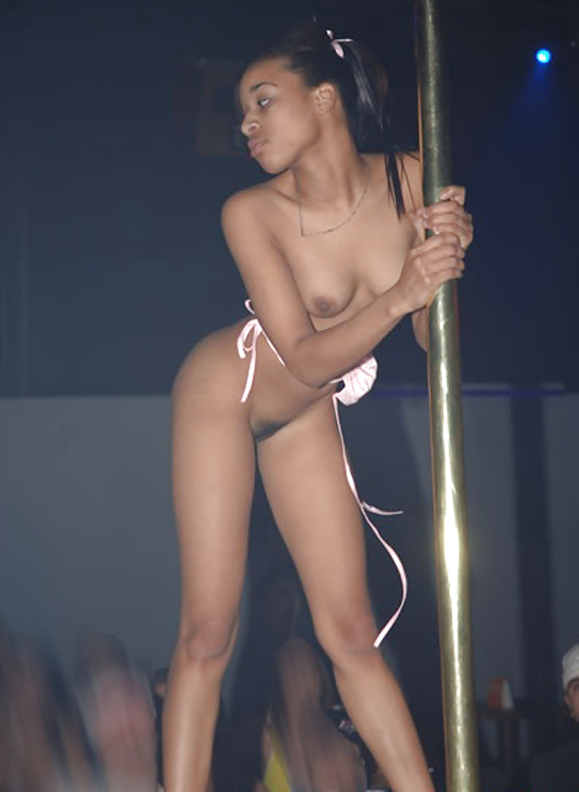 Strip club amateur night ventura-3424