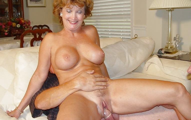 Milf hot grannies porn