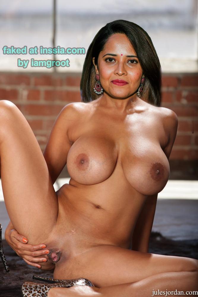 Shakeela actress nude-9112