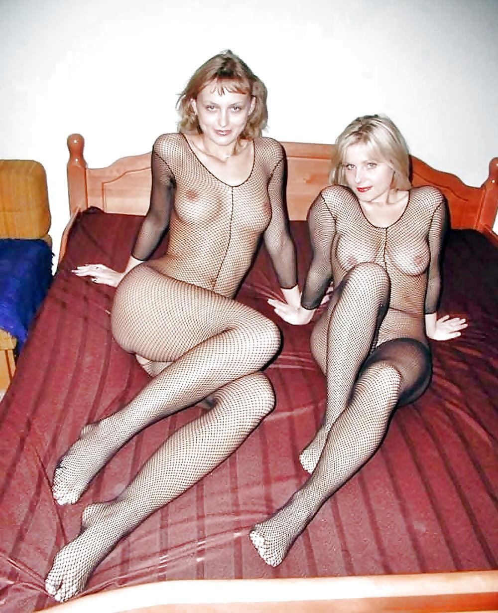 mother-daughter-wearing-pantyhose-gallery-pics-desi