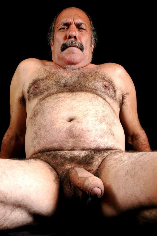 Download free gay twinks cum bath tgp i liked his briefs