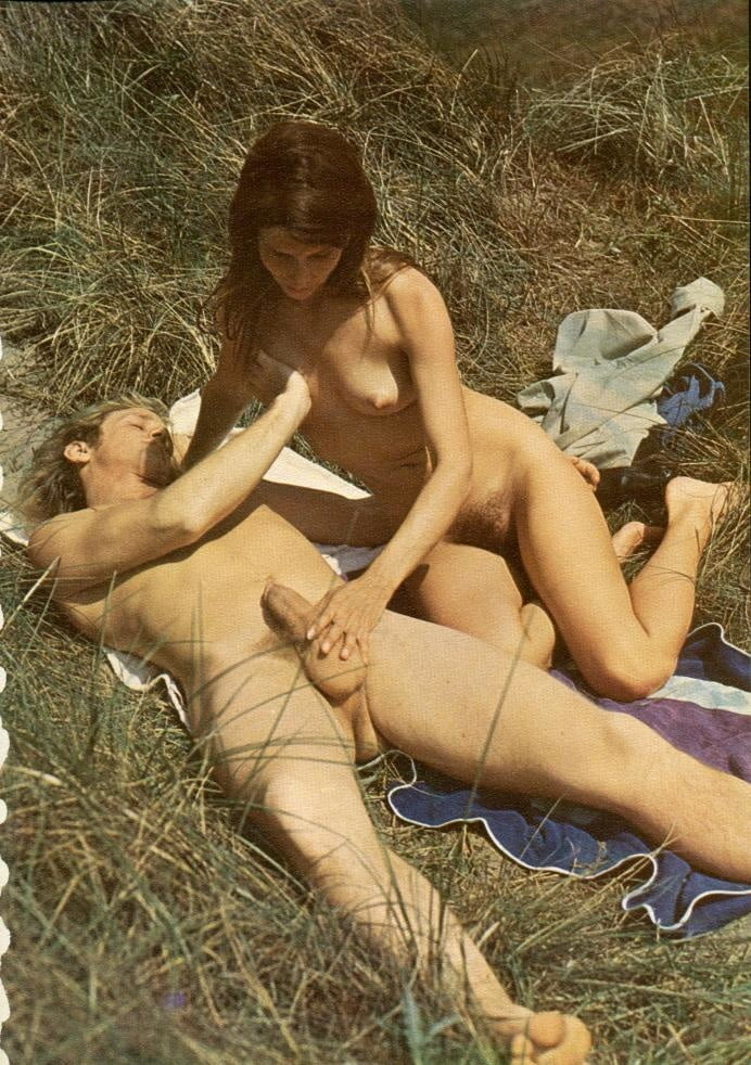 Hippie sex porn pics for mobile pussy and breasts