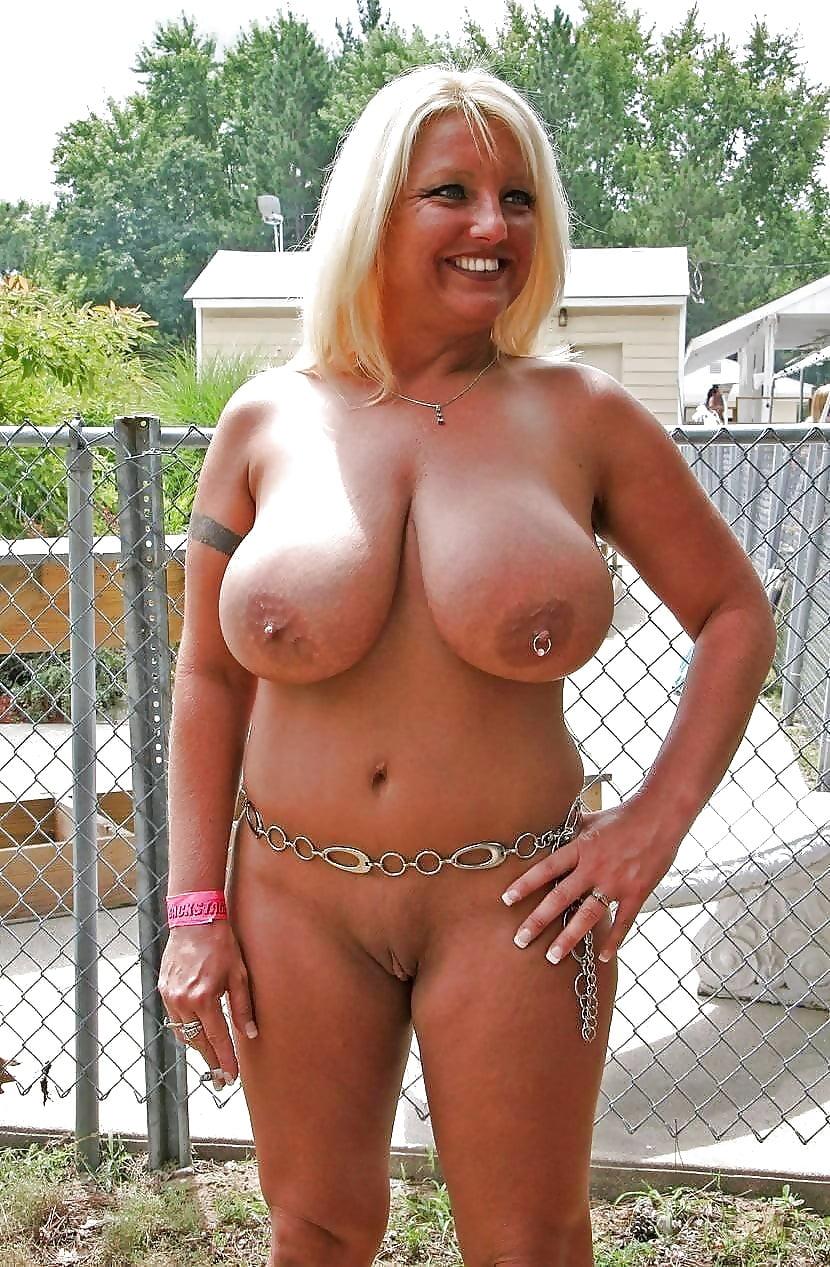 bitch-busty-mature