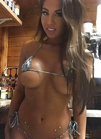 Uncircumsized porn star