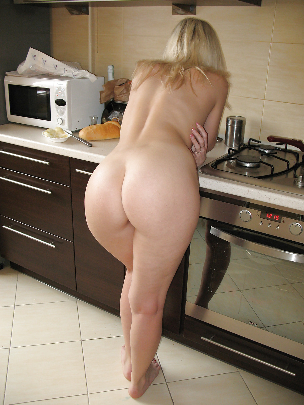 man-my-pics-bare-ass-wives-private-nude-pics