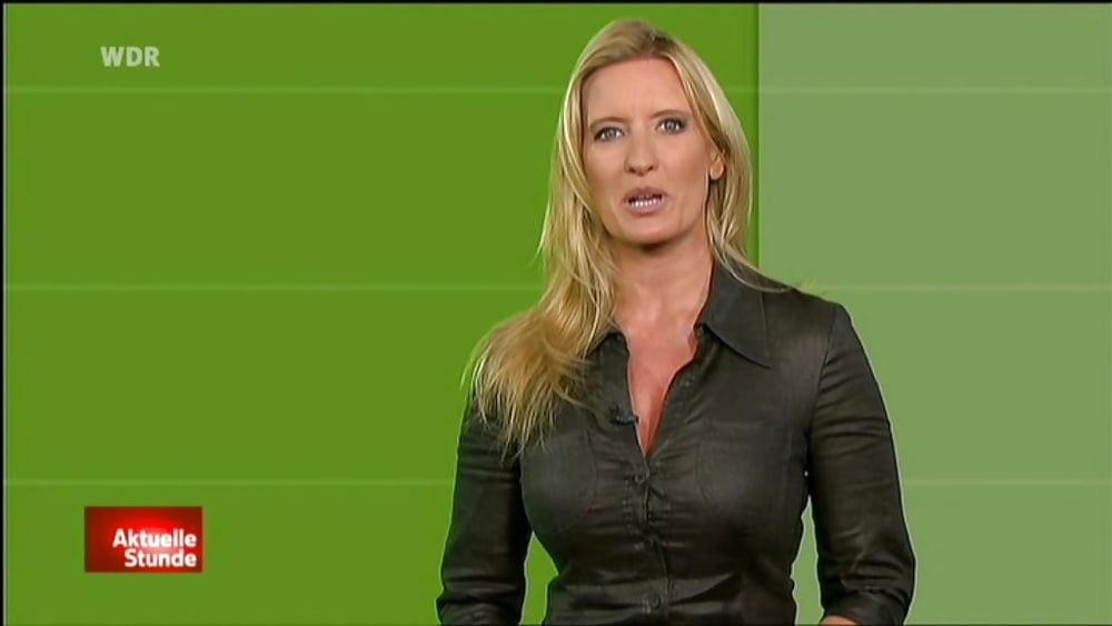 Kleinert nackt claudi Claudia Kleinert