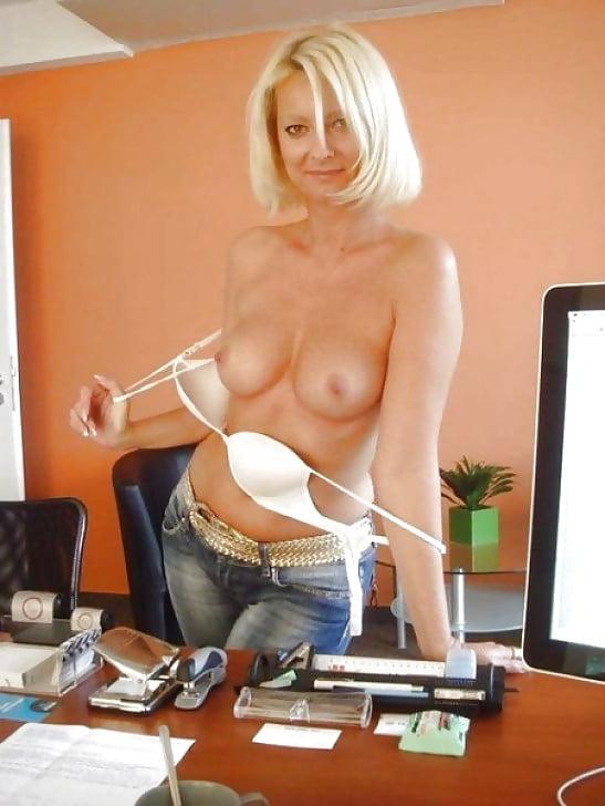 Porn lesbo fisting html