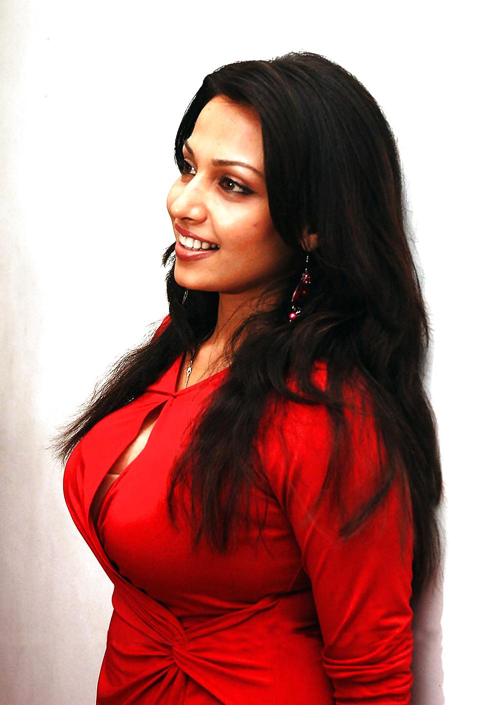 Bollywood b grade porn-5138