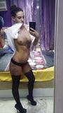 Bulgarian Super MIX Kurvi prostitutki goli jeni