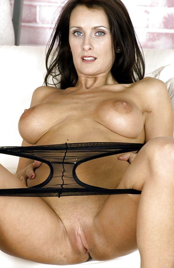 Британская порно актриса энджи георге — 12