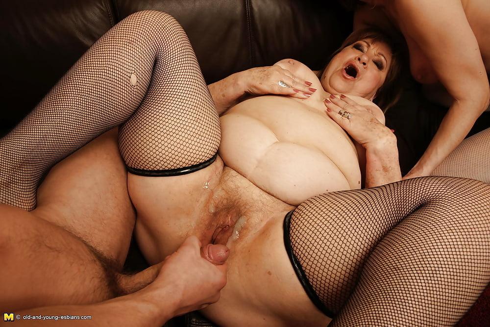порно ролики старые проститутки