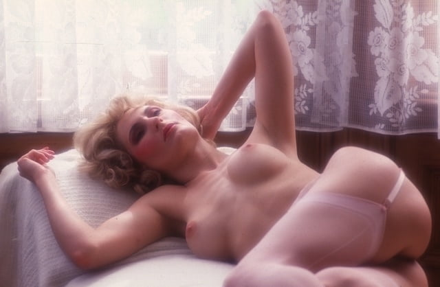 Lilli Marlene- 93