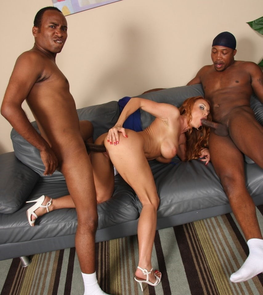 porn-free-black-girl-fucked-in-all-holes-young-porn-tamil