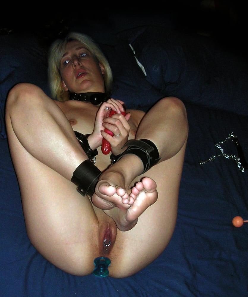 mom stockings porn tube
