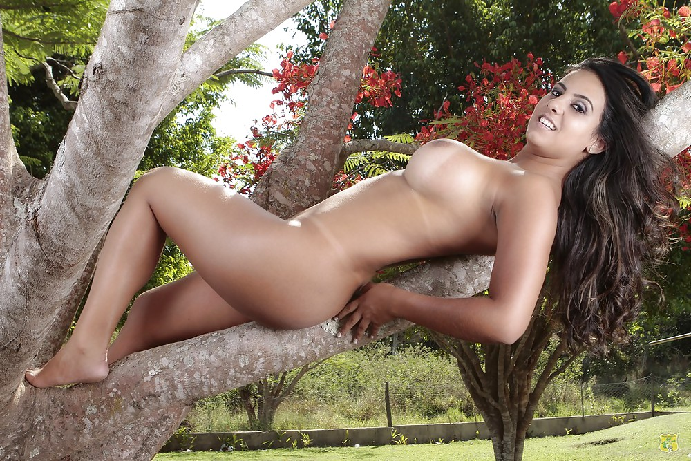 Vin Diesel Nude Dick