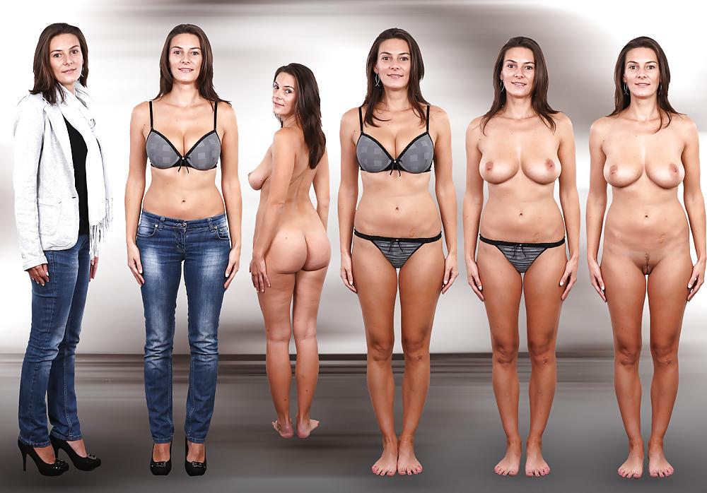 women-being-undressed-hardcore