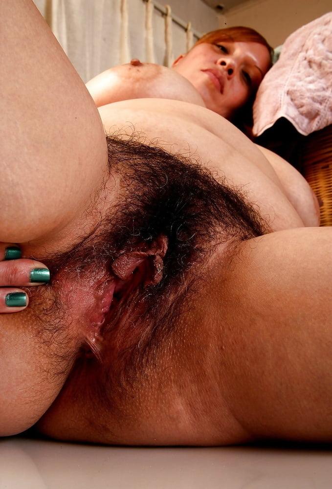 Sexy Muschisaft Upskirt Orgasmus