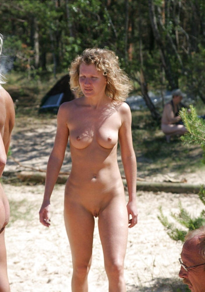 naked-on-summer-camp-transsexual-free