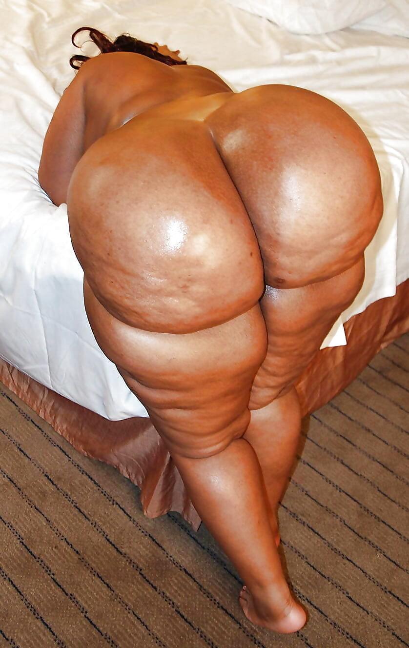 Big fat black ass movie, porn fitness model