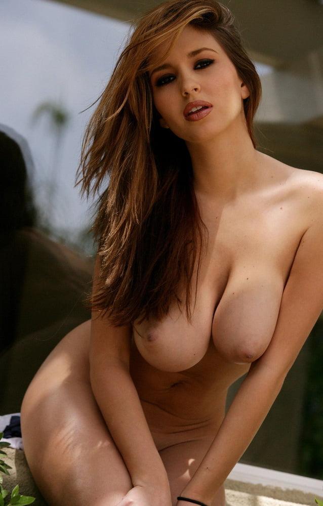 Gave handjob sexy photos of actresses protruding boobs women