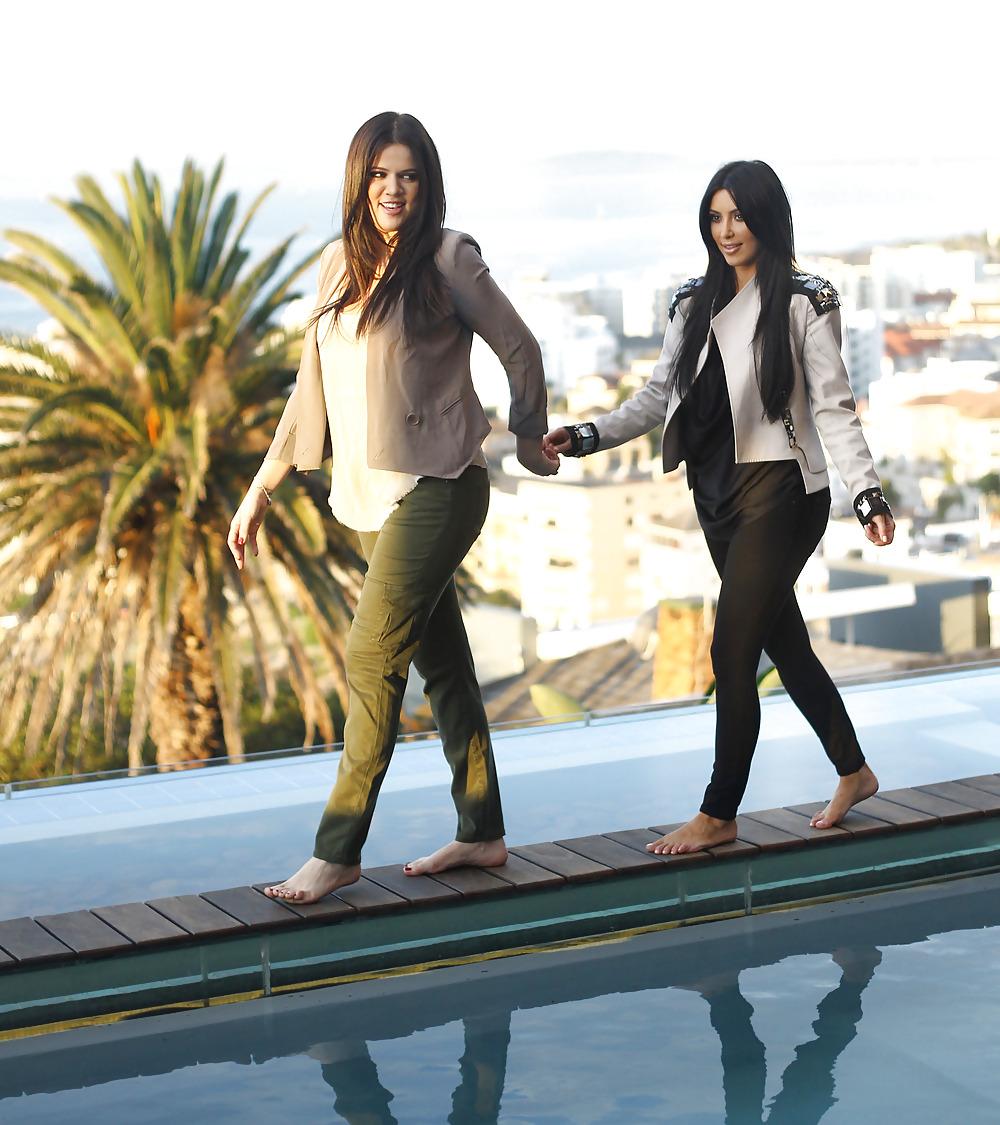 Kardashian naked pics-8170