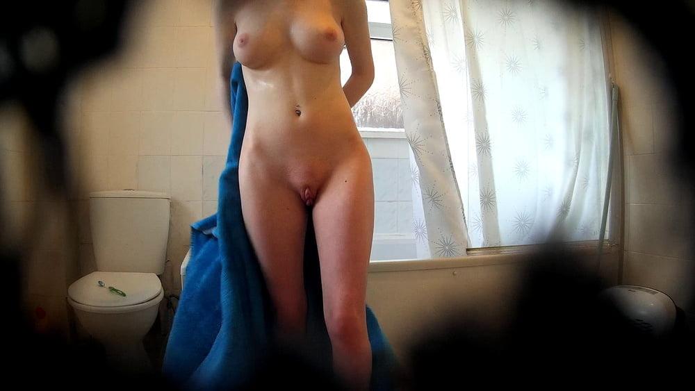 Видео голых девушек со скрытой камеры, секс на олимпиаде порно