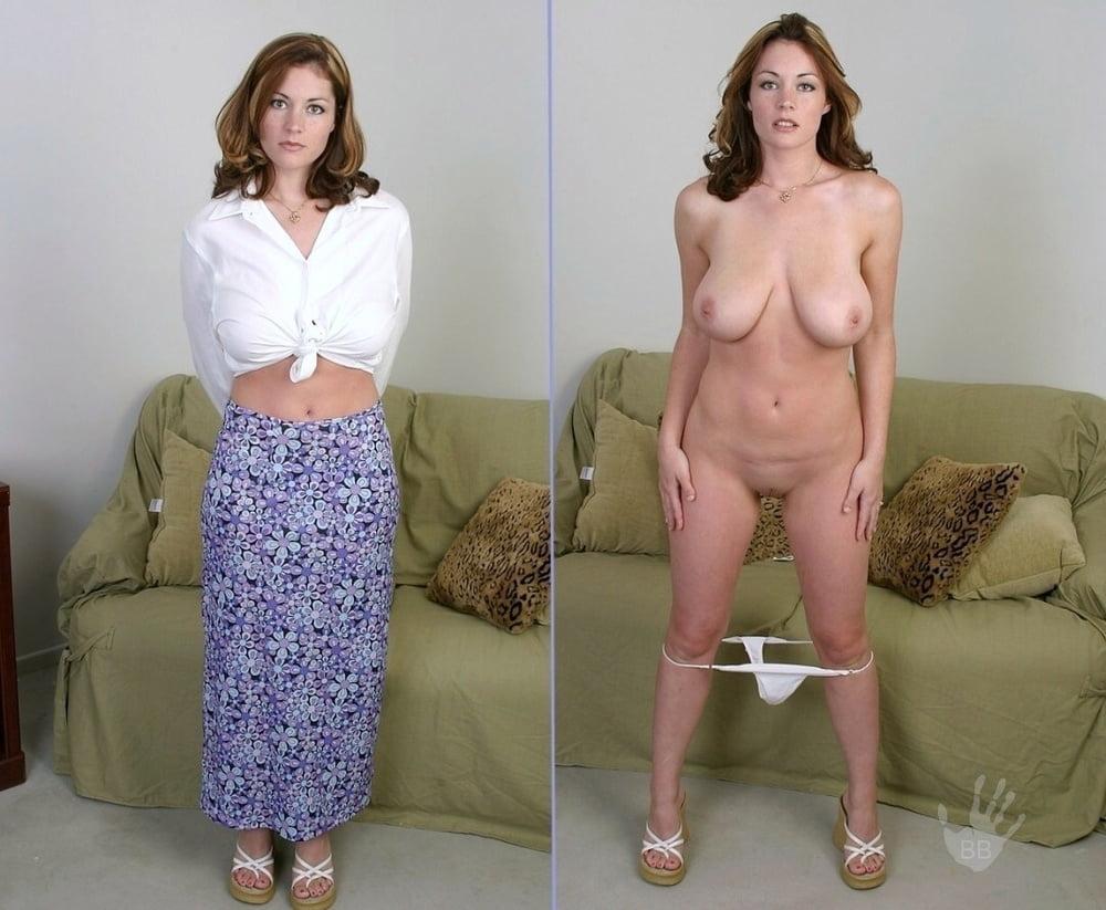 half-naked-mature-girls