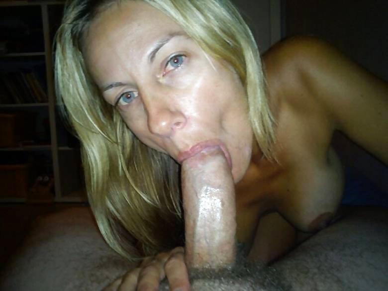 Free porn amateur fuck wife