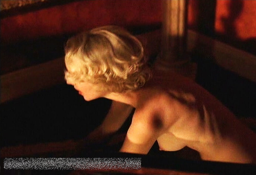 Pike rosamund lindy booth nude, nude girl of egypt