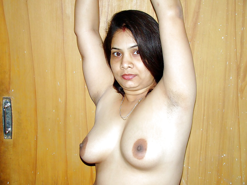 naked-tamil-girl-hairy-armpit-picture-foto-sex-hot-mom-masturbasi